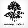 Woody Cloud
