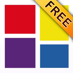 Photo Frame + Free