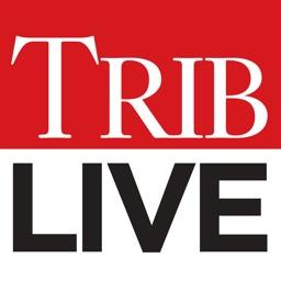 TribLIVE News & Sports