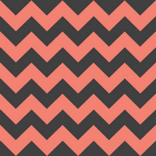 Zigzag Wallpapers