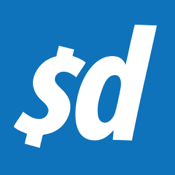 Slickdeals - Deals, Discounts, and Coupons App for Shopping icon