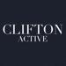 75.CLIFTON ACTIVE