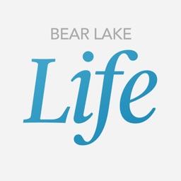 Bear Lake Life
