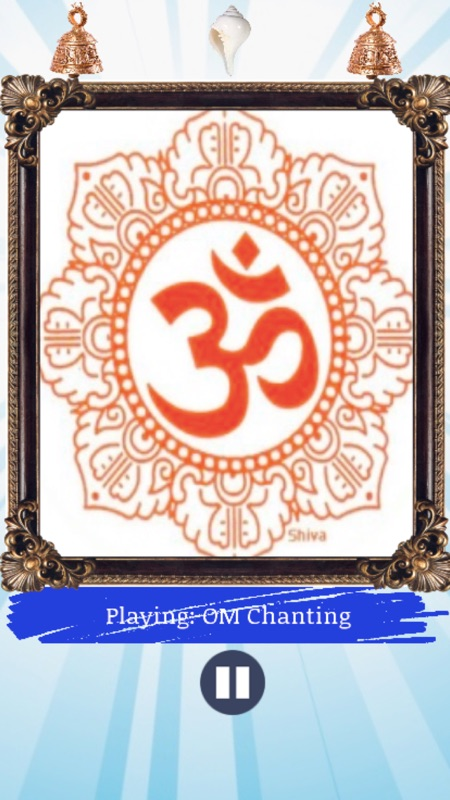 Very Powerful Om Chanting Mantra - Online Game Hack and