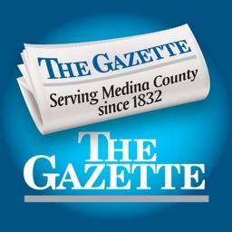 Medina Gazette