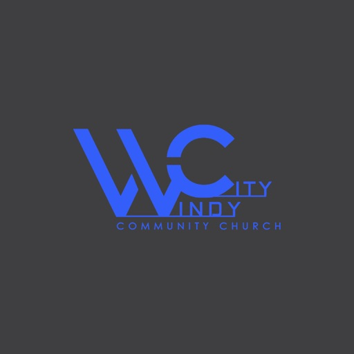 Windy City Community Church icon