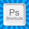 Shortcut: Photoshop Edition