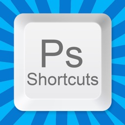 Shortcut: Photoshop Edition