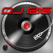 Dj Rig For Ipad app review