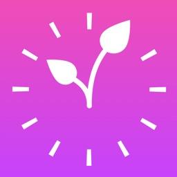 WaterMe - Plant Watering Reminders