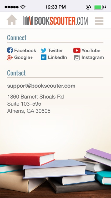 BookScouter screenshot-3