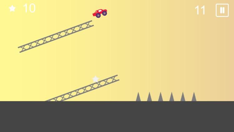 Carrage: strike on fire emblem mobile screenshot-3