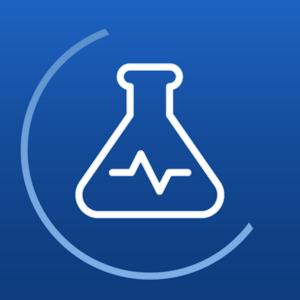 SnoreLab : Record Your Snoring app