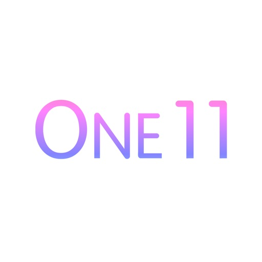 One 11