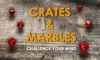 Crates And Marbles TV