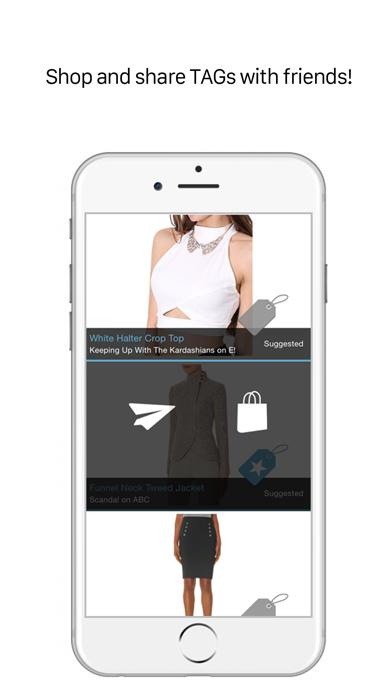 2020 Tagit Iphone Ipad App Download Latest
