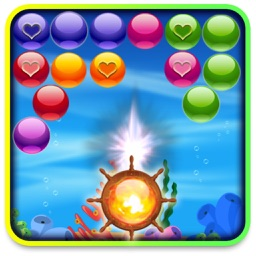 Eggs Hunter:New Shooter Game