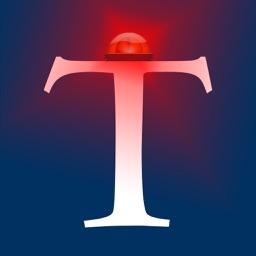U of T Trauma Protocols