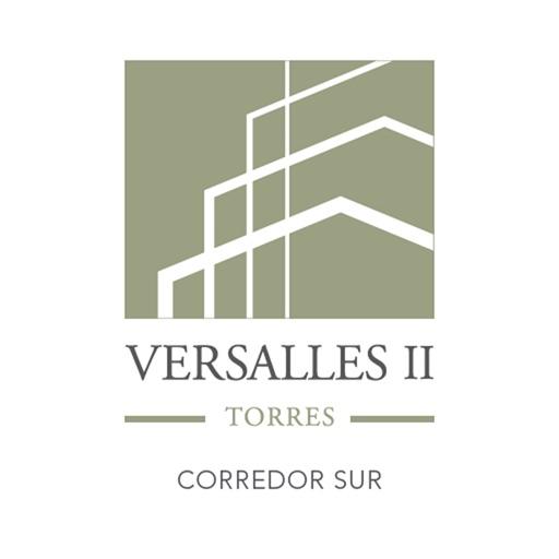 Provivienda: Torres De Versalles 2