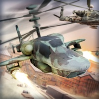 Codes for Helicopter Fighter Pilot Controller Simulator Game For Free Hack