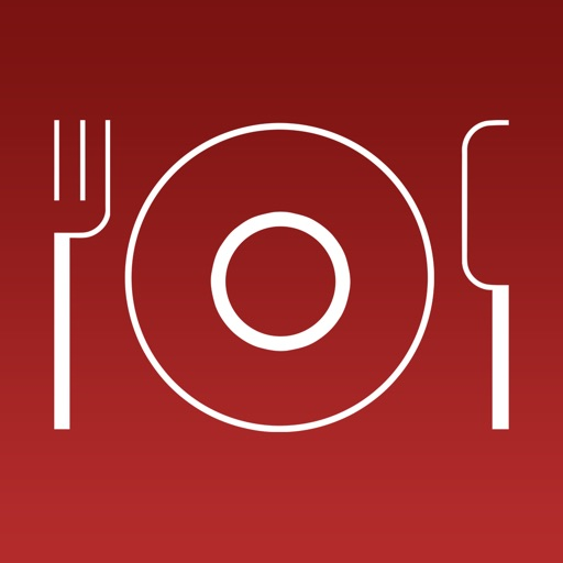 FineDiner - your restaurant journal