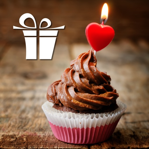 Wishes & Greetings Birthday Love Funny Holidays