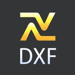 nvDXF