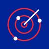 FR Tracker Free - Suivi des vols - Fikret Urgan
