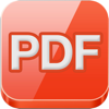 PDF Editor Suite - for Adobe PDF Creator, Fill Forms & Annotation
