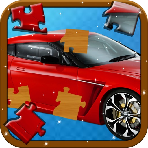 Games For Girls By Siraj Admani: Kids Jigsaw Puzzle For Toddler By