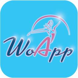 WoApp