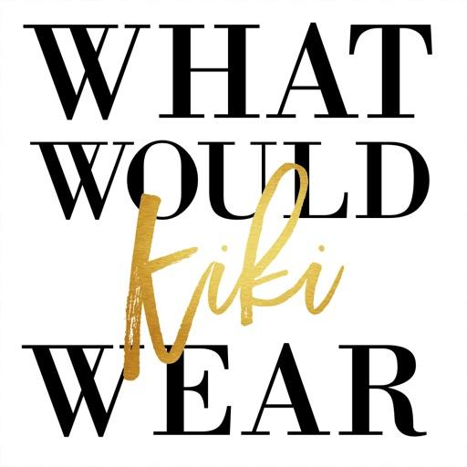 What Would Kiki Wear