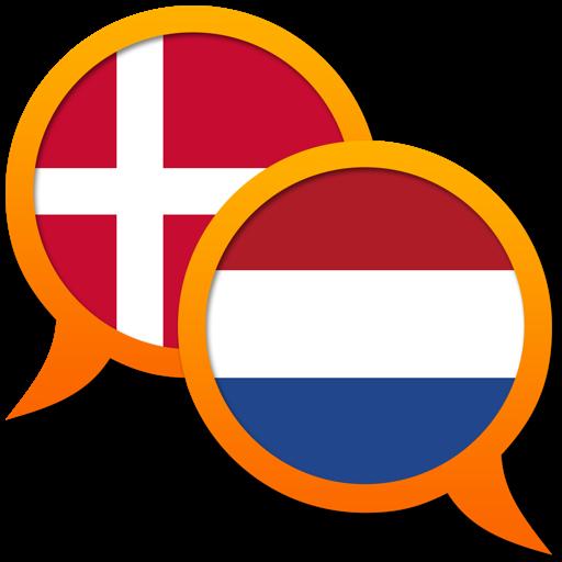 Danish Dutch dictionary