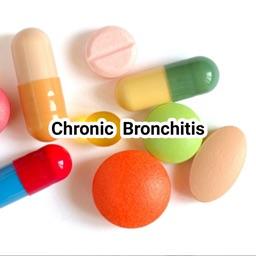 Chronic Bronchitis