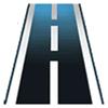 rodovia e obras rodoviárias Calc.