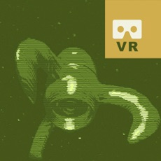 Activities of Missile VR