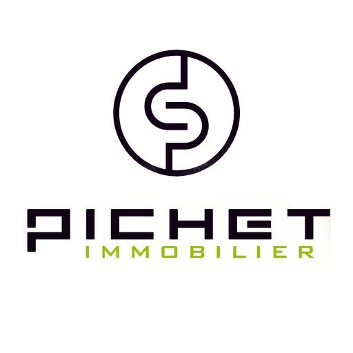 PICHET IMMOBILIER