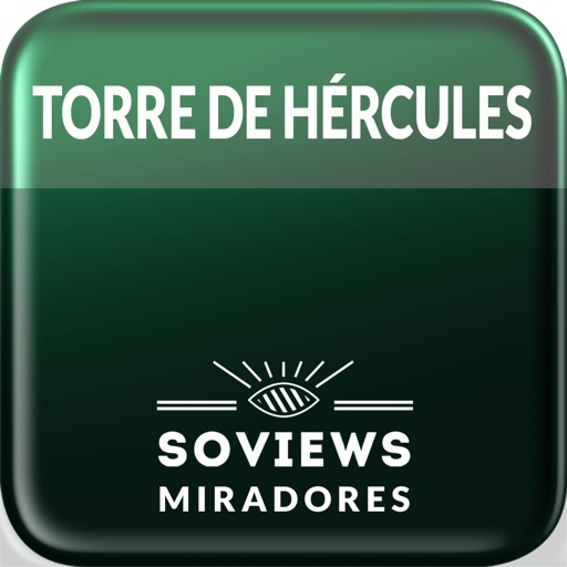 Lookout of Torre de Hércules. A Coruña