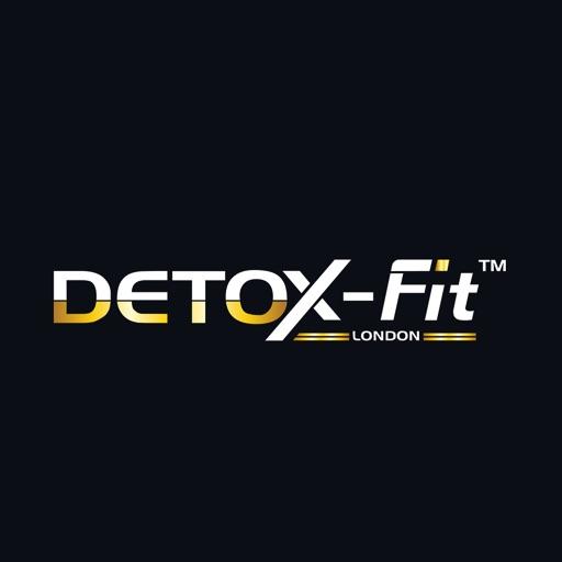 Detox-Fit