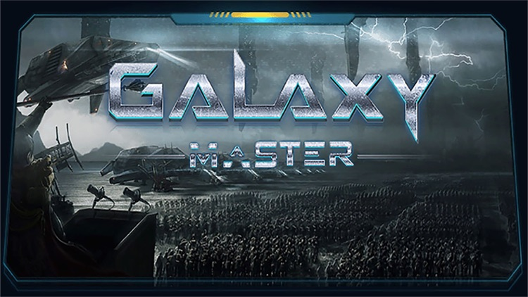 Galaxy Empire+
