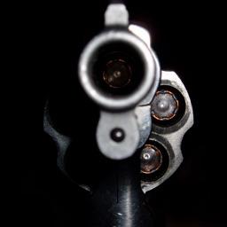 Gun sounds 1