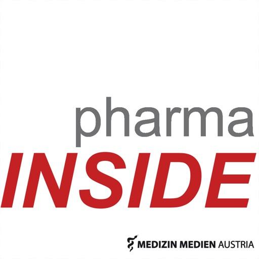 pharmaINSIDE