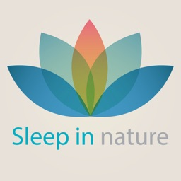 Sleep In Nature