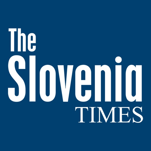 The Slovenia Times