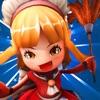 HELLO HERO 【ハローヒーロー】 iPhone / iPad