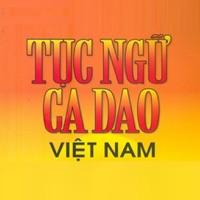 Codes for Tục Ngữ Ca Dao Việt Nam Hack