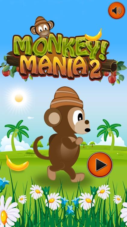 Monkey! Mania 2