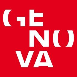 Genova Official Guide