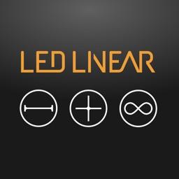LED Linear product configurator