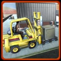 Codes for Extreme Forklift Simulator 3D - Forklifting Crane Operator Simulation Hack